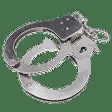 Ausbildung Justizwachtmeister/in (Einfacher Dienst)