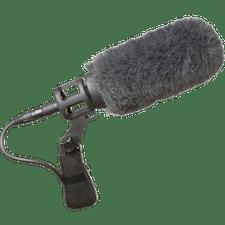 Ausbildung Kamera-Assistent/in