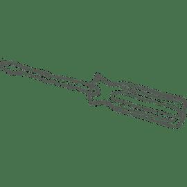 Anlagenmechaniker/in Gehalt