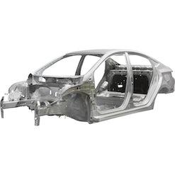 Ausbildung Karosserie- und Fahrzeugbaumechaniker/in