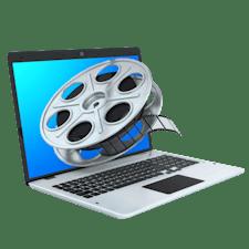 Ausbildung Kaufmann/frau Audiovisuelle Medien