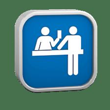 Ausbildung Kaufmann/frau Eisenbahn- und Straßenverkehr