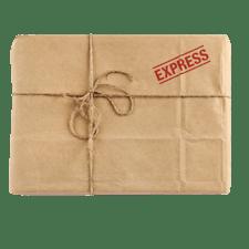 Ausbildung Kaufmann/frau Kurier-, Express und Postdienstleistungen