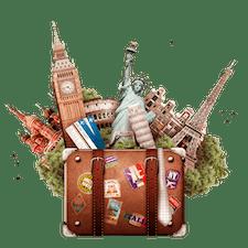Ausbildung Kaufmann/frau Tourismus und Freizeit