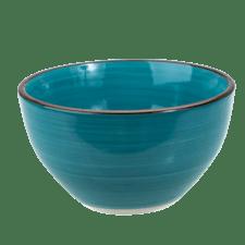 Ausbildung Keramiker/in