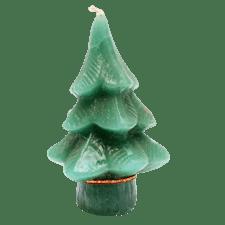 Ausbildung Kerzenhersteller/in und Wachsbildner/in