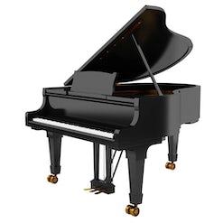 Ausbildung Klavier- und Cembalobauer/in
