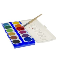 Ausbildung Kunsttherapeut/in