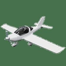 Ausbildung Leichtflugzeugbauer/in