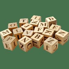 Ausbildung Logopäde/Logopädin