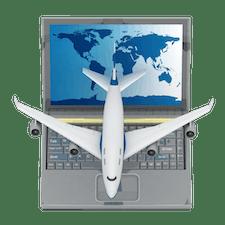 Ausbildung Luftverkehrskaufmann/frau