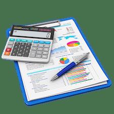 Ausbildung Markt- und Sozialforschung, Fachangestellte/r