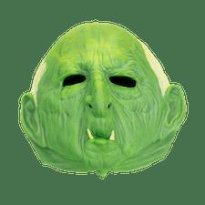 Ausbildung Maskenbildner/in