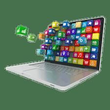 Ausbildung Medienkaufmann/frau Digital und Print