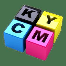 Ausbildung Medientechnologe/technologin