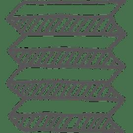 Berufsbild Parkettleger/in
