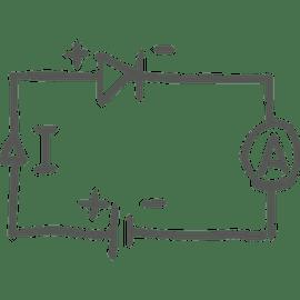 Mechatroniker/in Gehalt
