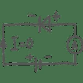 Elektroniker/in, Betriebstechnik Gehalt
