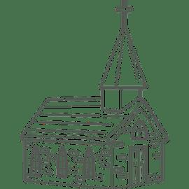Berufsbild Gemeindehelfer/in / Gemeindediakon/in
