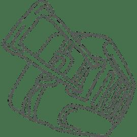 Berufsbild Zollbeamter/in mittlerer Dienst
