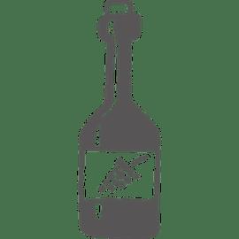 Berufsbild Weintechnologe/technologin