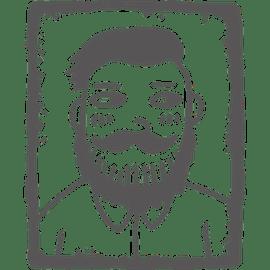Personaldienstleistungskaufmann/frau Gehalt