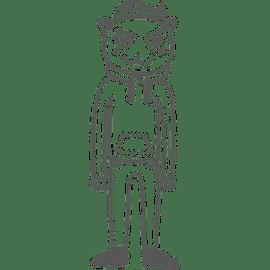 Maskenbildner/in Gehalt