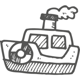 Schiffsmechaniker/in Gehalt