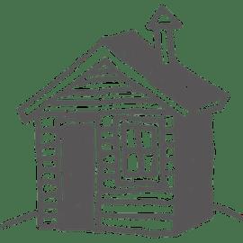 Berufsbild Holz- und Bautenschutzarbeiten, Fachkraft