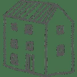 Duales Studium Energie- und Gebäudetechnik Bilder