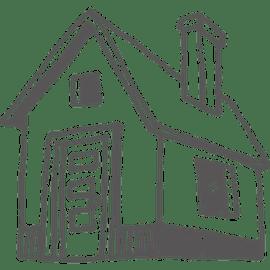 Berufsbild Immobilienassistent/in