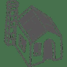 Berufsbild Dachdecker/in