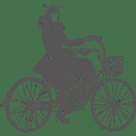 Fahrradmonteur/in Gehalt