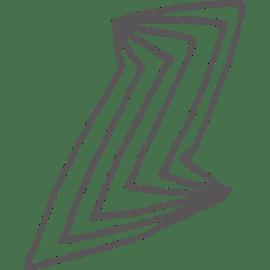 Berufsbild Duales Studium Kommunikationsdesign