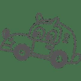 Automobilkaufmann/frau Gehalt