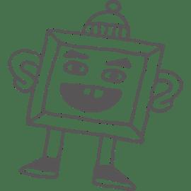 Flachglastechnologe/in Gehalt