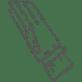 Lederherstellung und Gerbereitechnik, Fachkraft Bilder