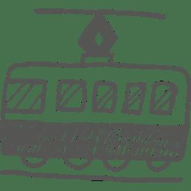 Berufsbild Kaufmann/frau Verkehrsservice