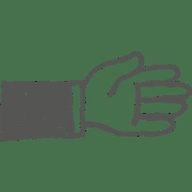 Berufsbild Duales Studium Sozialversicherung