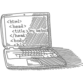 Berufsbild IT-System-Kaufmann/frau
