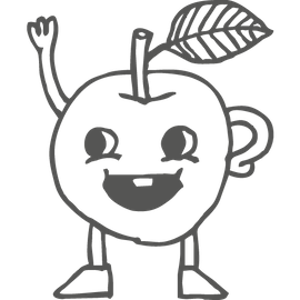 Berufsbild Duales Studium Heilpädagogik
