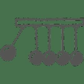 Metallbildner/in Gehalt