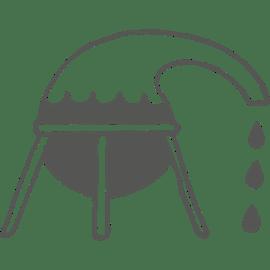Physiklaborant/in Gehalt
