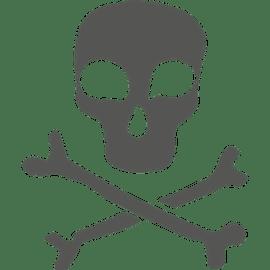 Berufsbild Desinfektor/in