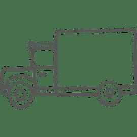 Kaufmann/frau Spedition und Logistikdienstleistung Gehalt