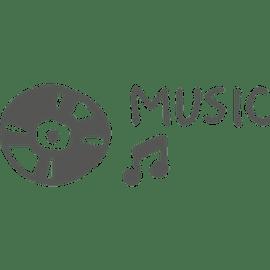 Musiker/in Gehalt