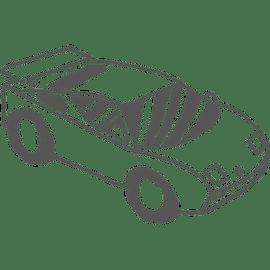 Berufsbild Automobilkaufmann/frau