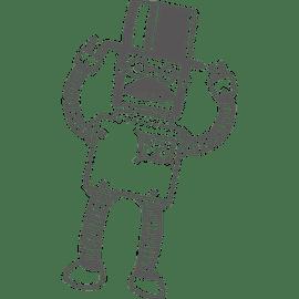 Schornsteinfeger/in Gehalt