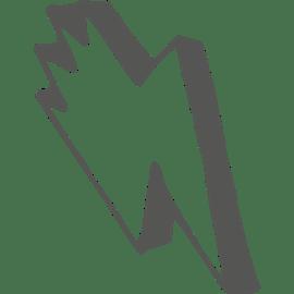 Berufsbild Stanz- und Umformmechaniker/in