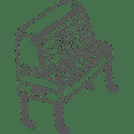 Berufsbild Orgel- und Harmoniumbauer/in